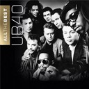 Ub 40 - All the best