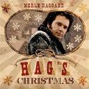 Merle Haggard - Hag's christmas