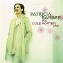Patricia Barber - The Cole Porter Mix