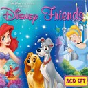 Compilation - Disney And Friends