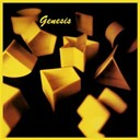 Genesis - Genesis