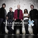 Yellowcard - Something of value (live acoustic)
