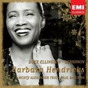 Barbara Hendricks - Barbara hendricks: gershwin & ellington