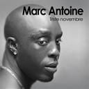 Marc Antoine - Triste novembre