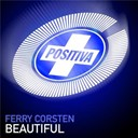 Ferry Corsten - Beautiful