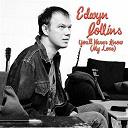 Edwyn Collins - You'll never know