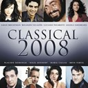 Compilation - Classical 2008