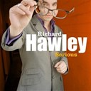 Richard Hawley - Serious