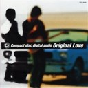 Original Love - Kaze no uta wo kike