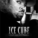 Ice Cube - At tha movies