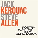 Jack Kerouac - Poetry for the beat generation
