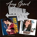 Amy Grant - Double take: heart in motion &amp; lead me on
