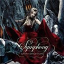 Sarah Brightman - Symphony