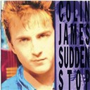 James Colin - Sudden Stop