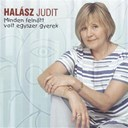 Judit Halasz - Minden felnott volt egyszer gyerek