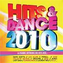 Hits & Dance 2010 - Hits & Dance 2010