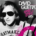 David Guetta - One love (club version)