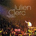 Julien Clerc - Ou s'en vont les avions ? (live) (live)