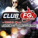 Club Fg 2010 - Club FG 2010