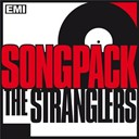 The Stranglers - Songpack