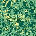 Hot Chip - One life stand (album version)