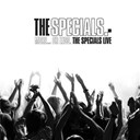 The Specials : More...or less. the specials live