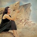 Amy Grant - Rock of ages...hymns &amp; faith