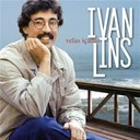Ivan Lins - Velas içadas (best of)