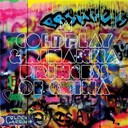 Coldplay - Princess of china (radio edit)