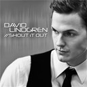 David Lindgren - Shout it out (acoustic version)