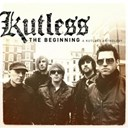 Kutless - Kutless:  the beginning