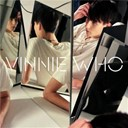 Vinnie Who - What you got is mine