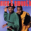 Smooth / The Nice - Nice & smooth