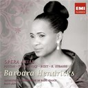 Barbara Hendricks - Opera arias