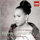 Barbara Hendricks - Au coeur de l'opera