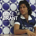 Mike Brant - Eternel (edition de luxe)