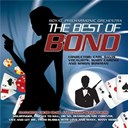 The Royal Philharmonic Orchestra - Best of james bond