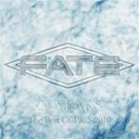 Fate - 25 years ? the best of fate
