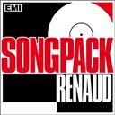 Renaud - Songpack