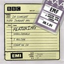 Emf - Bbc in concert (30th january 1991)