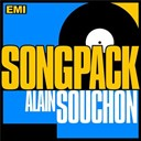 Alain Souchon - Songpack