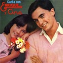 Enrique Y Ana - Canta con enrique y ana