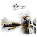 St Germain - Tourist (remastered) (remastered version)