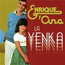 Enrique Y Ana - La yenka