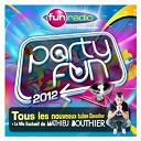 Party Fun 2012 - Party Fun 2012