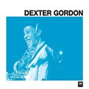 Dexter Gordon - Blue note tsf