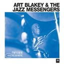 Art Blakey - Blue note tsf