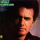 Les Strangers / Merle Haggard - A portrait of