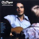 Merle Haggard - Let me tell you about a song