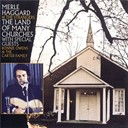 Les Strangers / Merle Haggard - The land of many churches